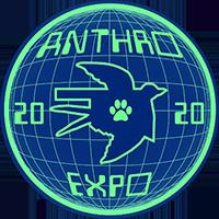 AnthroExpo