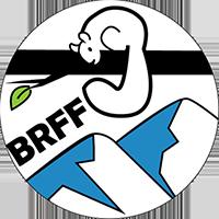 Blue Ridge Furfare